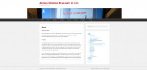 JMM3D